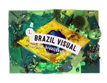 Brasil Visual